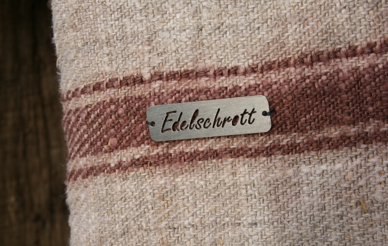 bauernmagd-edelschrott-detail