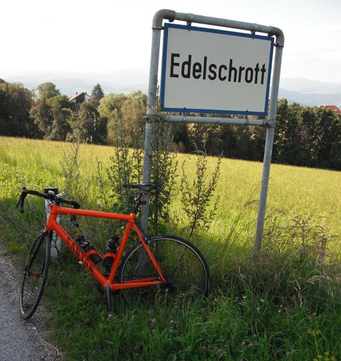 edelschrott_schild