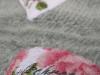 rosenpullover