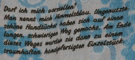 himmelblau-text-komplett