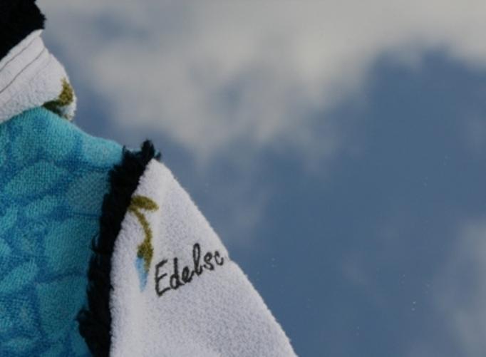 himmelsblau-edelschrott