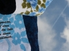 himmelsblau-text