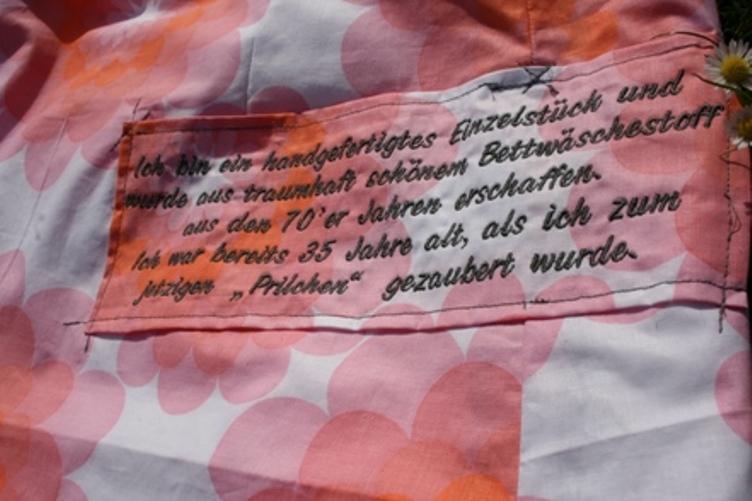 prilchen-text