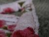 rosentraum-ausschnitt