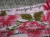 rosentraum-herkunft