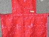 schuerze-rot-ganz