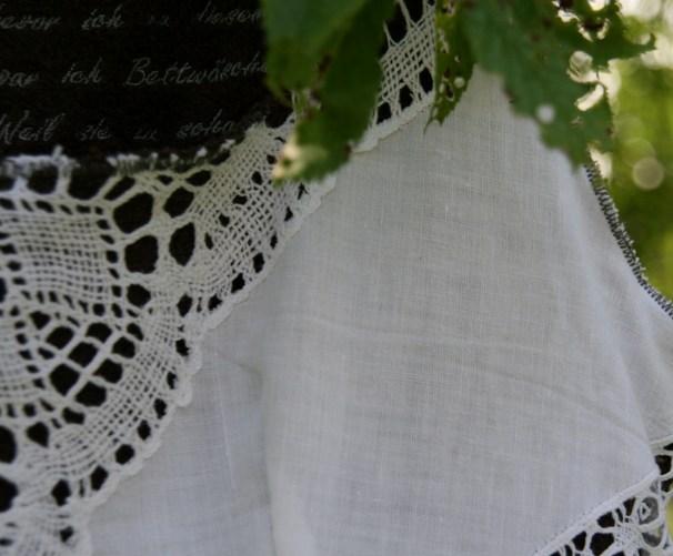 waeschtraum-kleid