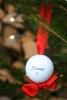 Golfball_Detail rot