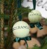 Golfball_Schleife
