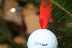 thumbs_golfball_detail-rot