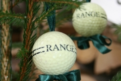 thumbs_golfball_schleife