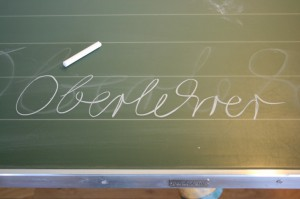 Oberlehrer_Oberlehrer